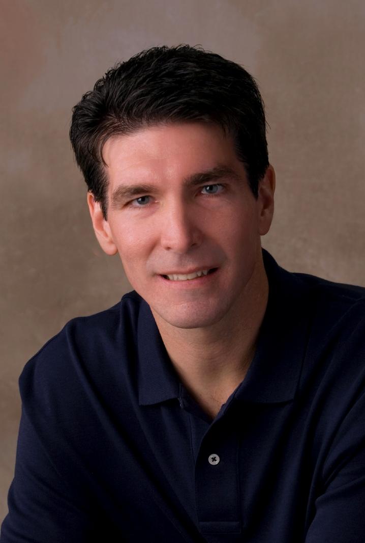 Dr. Michael W. Steppie