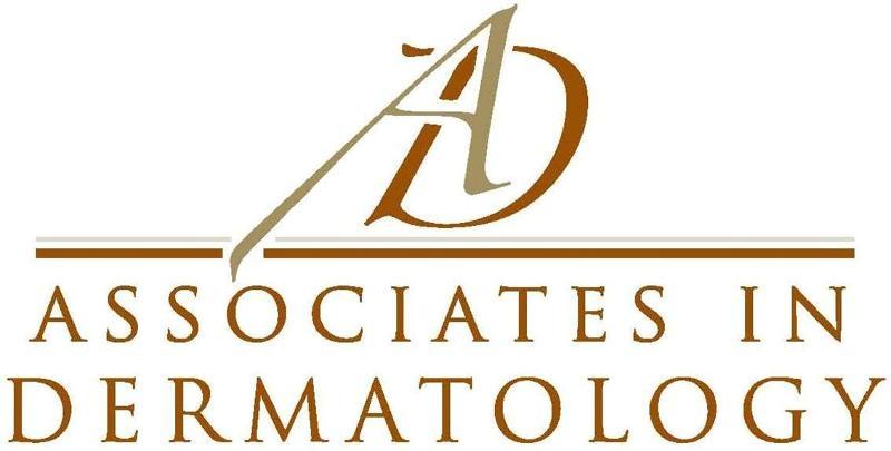 Associates In Dermatology logo