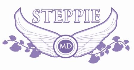 SteppieMD 10.10