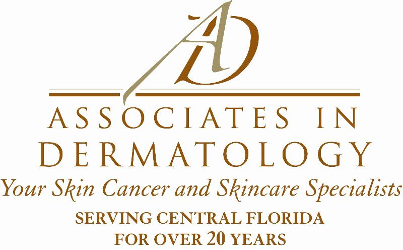 Associates In Dermatology logo