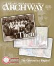 Archway Spring 2012