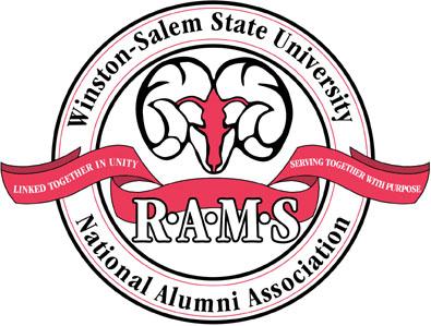 National Alumni Association Logo