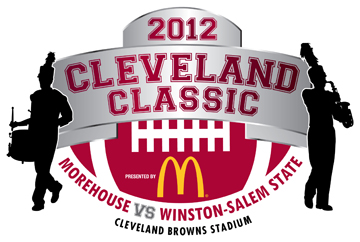 Cleveland Classic 2012