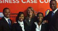 Case Competition
