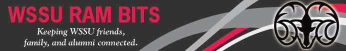 RAMbits header