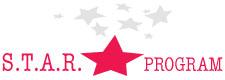 STARProgramHeader