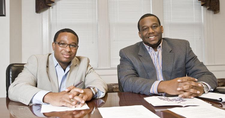 YAC Founders