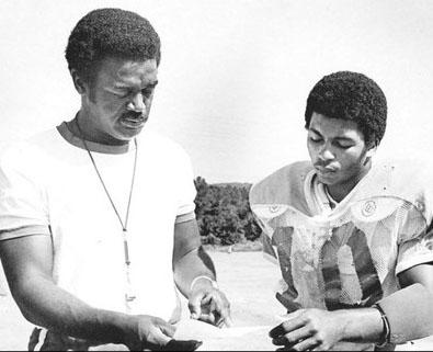 Bill Hayes 1978