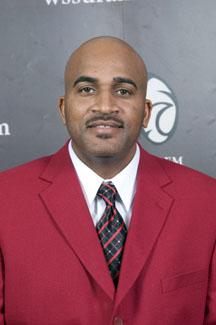 Coach Maynor