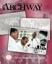 Archway Fall 2012