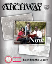 Archway Summer 2012