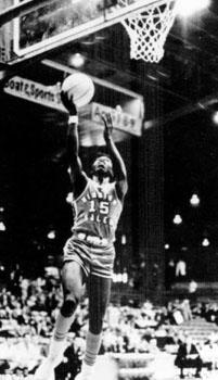 Earl Monroe 1967