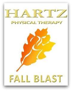 Fall Blast