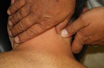 neck manual PT