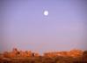 poetry moon