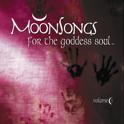 Moonsongs CD