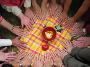 red lodge hands in circle.jpg