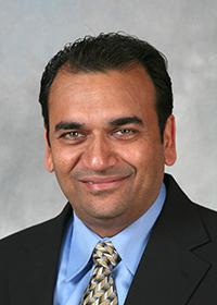 Meet jay Patel, owner of The UPS Store Blakeney