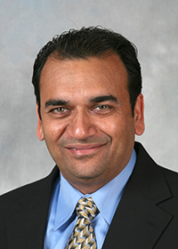 Meet Manager_owner Jay Patel