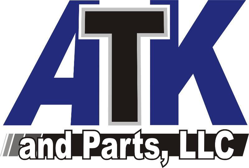 ATK and Parts, LLC