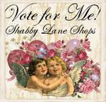 SLS val vote