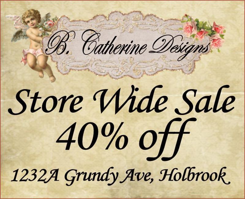 summer 2012 sale