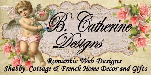 BCD banner