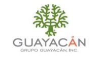 Guayacan New Logo