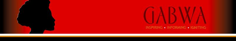 GABWA 2013 Banner2