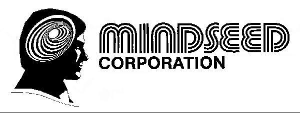 Mindseed Corporation