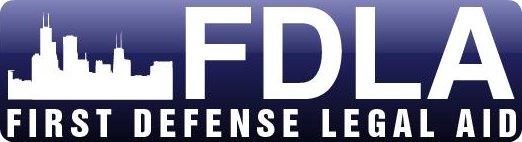 FDLA Logo