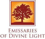 Emissaries of Divine Light