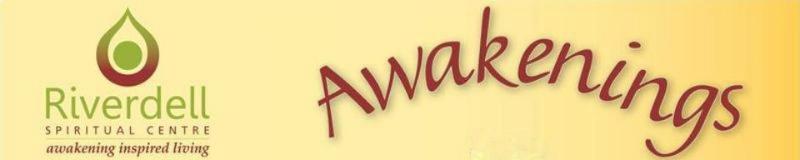 banner awakenings