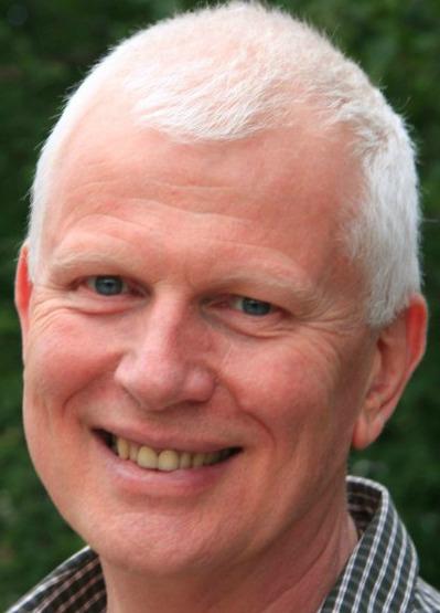 Andrew Horwood