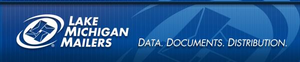 DDD Banner 08132013