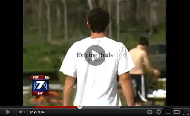 Helping Heals News 7