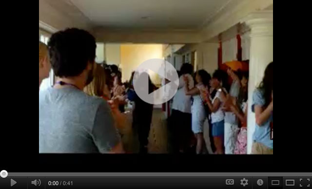 PCB Video