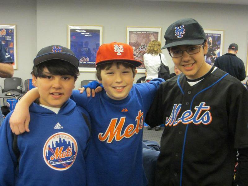 Mets2