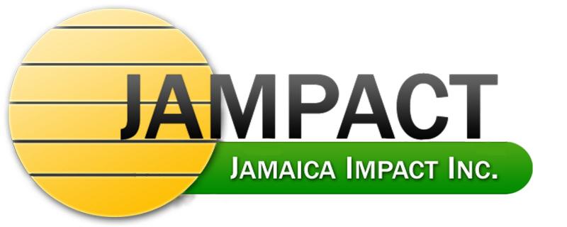 JAMPACT Logo