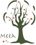 MEEA logo