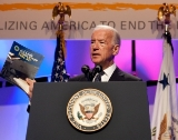 biden on college completion tool kit