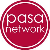 PASA Network