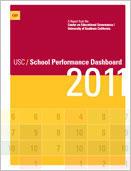 ceg dashboard cover 2011