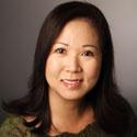 Ruth Chung