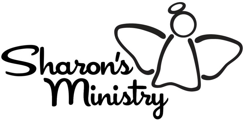 Sharon's Ministry