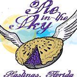 Pie in the Sky - Hastings