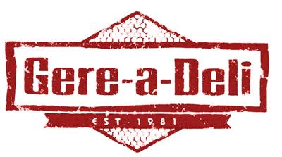 Gere-A-Deli