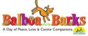 Balboa Barks for CCI