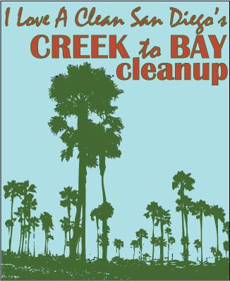 Creek 2 Bay