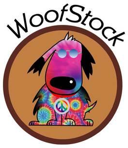 Woofstock Escondido